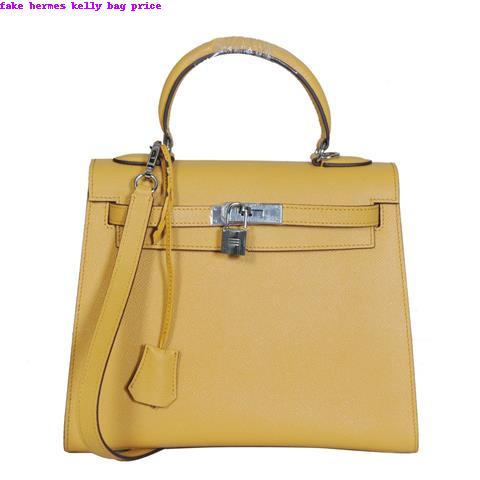 the pleasure of owning traditional hermes birkin container 30df3e8343a74