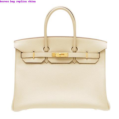 faux hermes handbags - 2014 HERMES BAG REPLICA CHINA | CHEAP HERMES BIRKIN BAGS