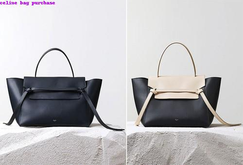 2014 TOP 10 Shop Online Celine Handbags, Celine Bag Purchase