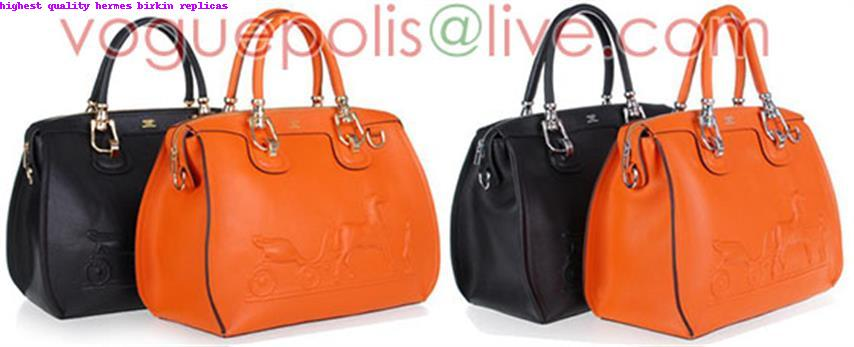 purses that look like birkin bags - 80% OFF HERMES HANDBAGS PRICE, HIGHEST QUALITY HERMES BIRKIN REPLICAS