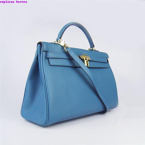replicas hermes. Handbag ... c27bad38d7f3f