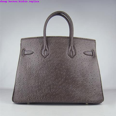 Hermes Birkin Replica What Are The Most Affordable Designer Handbags